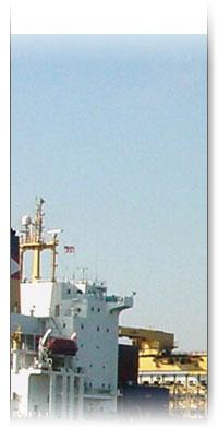 Murphy Marine Services
